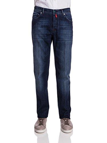 jeans-kiton-lavato