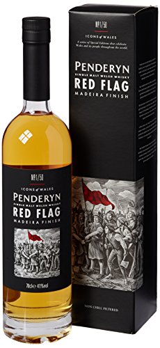 penderyn-red-flag-limited-edition-70-cl