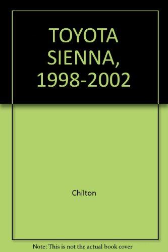 toyota-sienna-1998-2002
