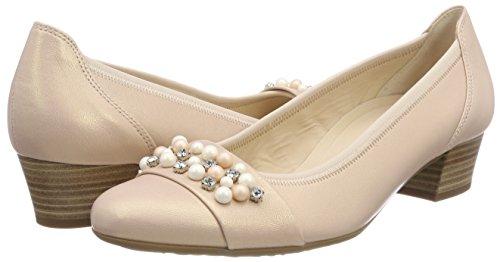 47b9a143c95043 Die Beste Gabor Damen Comfort Fashion Pumps Die Beste