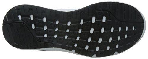 adidas Galaxy 3, Chaussures de Running Compétition Homme Noir