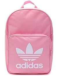 0b3751070 Amazon.es: adidas - Mochilas tipo casual / Mochilas: Equipaje