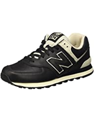 New Balance 574, Chaussures de Running Entrainement Homme
