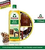 Frosch Holz Reiniger, 750 ml