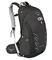 Osprey Talon 22 Backpack black Size M/L 2017 outdoor daypack