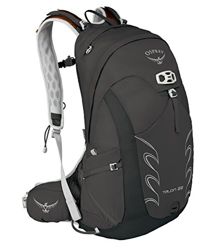 osprey-talon-22-backpack-men-black-size-m-l-2017-outdoor-daypack