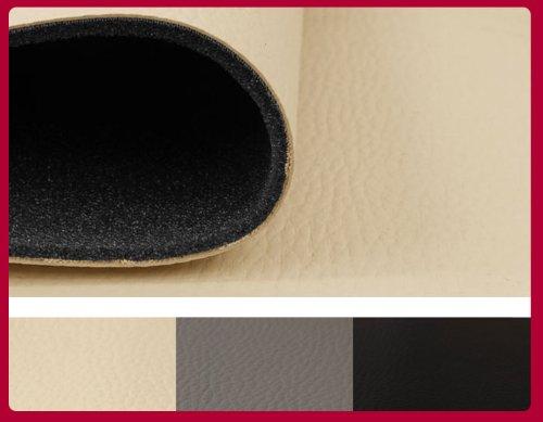 skai-simili-cuir-nocturn-beige-tissu-pour-sellerie-auto-t131-01