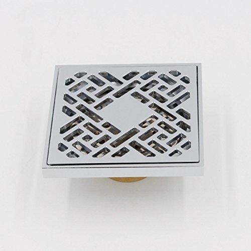 scarico-del-bagno-piano-deodorante-scarico-conservante-10-10-cucina-e-pavimento-del-bagno-di-scarico
