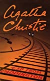 [4.50 from Paddington] (By: Agatha Christie) [published: March, 2002]