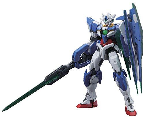 rg-mobile-suit-gundam-00-gnt-0000-double-oak-anta-1-144-scale-color-coded-pre-plastic-model