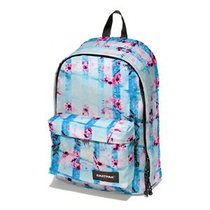 EASTPAK Zaino Out of Office Pink Dreams EK767 86J