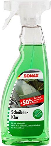 sonax-338400-scheibenklar-aktionsgrosse-750ml