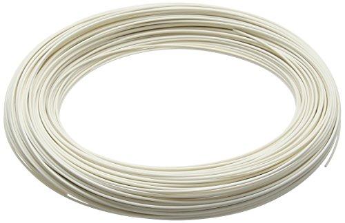 laybrick-sandstone-filament-175-mm-250g