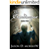The Gatekeeper (The Marenon Chronicles Book 2)