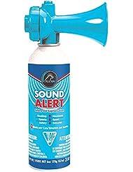 Alerte sonore Fsa6170,1gram. Alerte sonore de signal Corne