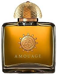 AMOUAGE Eau de Parfum pour Femme Jubilation 25, 100 ml