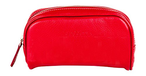 italian-leather-make-up-bag-red