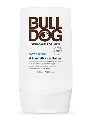 bulldog-sensitive-after-shave-balm-100ml-with-natural-ingredients
