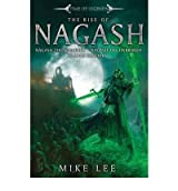 [(The Rise of Nagash * *)] [Author: Mike Lee] published on (December, 2012)