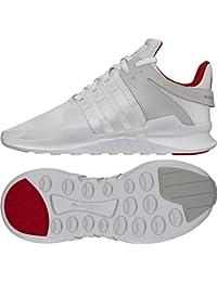 Weiß) Adidas Originals EQT Support ADV CNY Schuhe Herren
