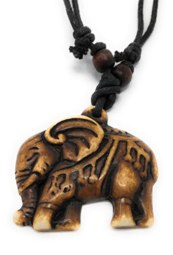 carved-brown-elephant-surfer-new-uk-stock