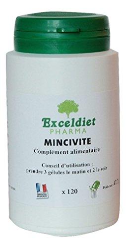 mincivite-bruleur-de-graisses-extra-fort-120-gelules-minceur-haute-performance-aux-extraits-de-plant