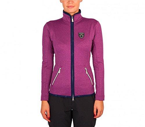 jlindeberg-huxley-technical-veste-fonctionnelle-pour-femmes-violet-l