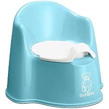 BabyBjörn - Orinal sillón