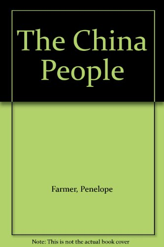 The china people