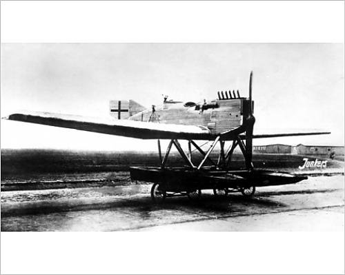 photographic-print-of-dornier-rsiii-4-x-260-hp-maybach-engines-flying-boat-1916