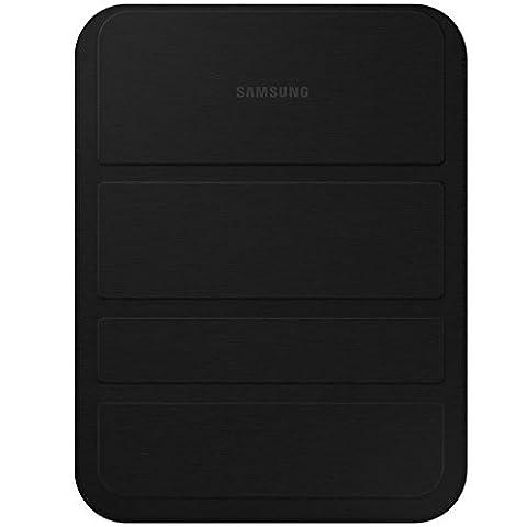 Samsung EF-SP520BBEGWW Tasche (Pouch) universell für 10