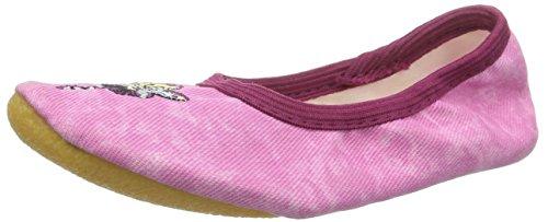 beck-dancer-242-chaussures-de-gymnastique-fille-rose-tr-j2-13-23-eu