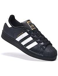 87d84972f4cf3 Amazon.fr   adidas superstar - Voir aussi les articles sans stock ...