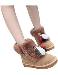 Suchergebnis Auf Amazon De Fur Dirndl Schuhe Real Nicht