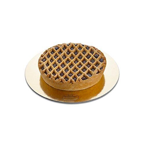 tipiliano-crostata-alla-nutella-caff-al-ciclope-12-kg