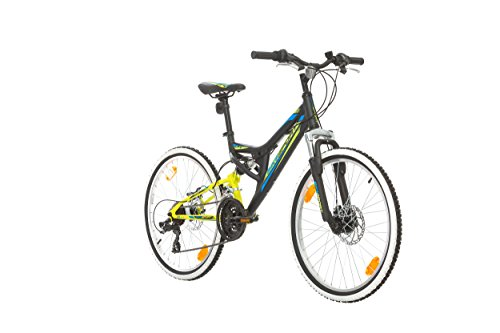 BIKE SPORT LIVE ACTIVE Bikesport Direction Bicicleta