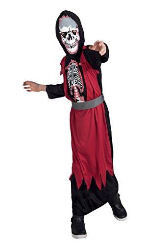 - Blutige Leiche, rot (Halloween Kostüme Für 11 12 Jährige)