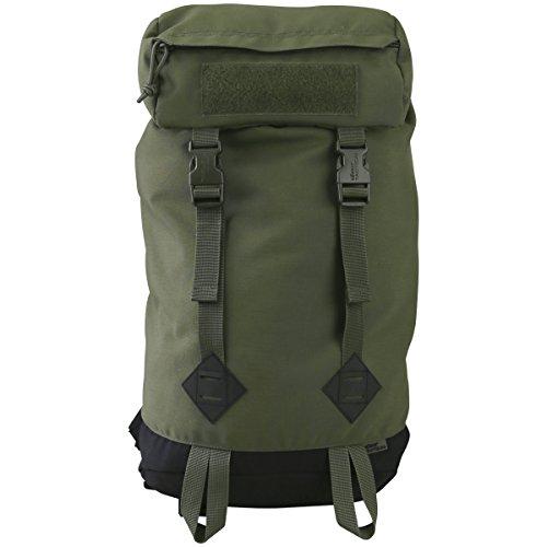 Kombat UK Ranger Pack Einheitsgröße olivgrün