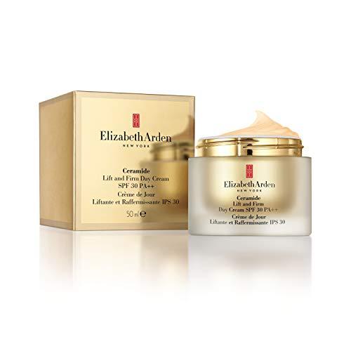 Elizabeth Arden Ceramide Crema Reafirmante - 50 ml
