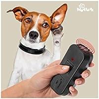 Confronta prezzi My Pet EZ ig111337telecomando a ultrasuoni per adiestrar animali domestici - Compra ora TV, DVD e Home Cinema a prezzi bassi