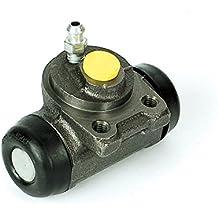Brembo A 12 256 Cilindros de Freno Principal y Piezas de Repuesto