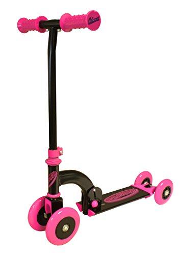 Ozbozz My First Scooter