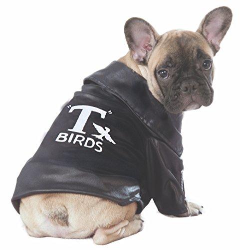 hrestag Pet T-Birds Jacke, groß ()