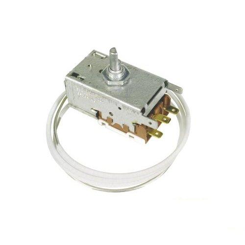 Thermostat Kühlschrank Liebherr 6151188 Ranco K59 L2684 K59-L2684 K59L2684