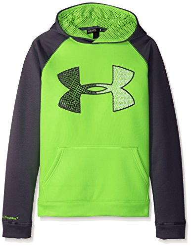 under-armour-boys-af-storm-jumbo-fleece-and-warm-ups-hoody-fuel-green-small-youth