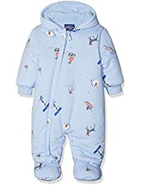 047a34a17dc5 Snowsuits - Snow   Rainwear  Clothing  Amazon.co.uk
