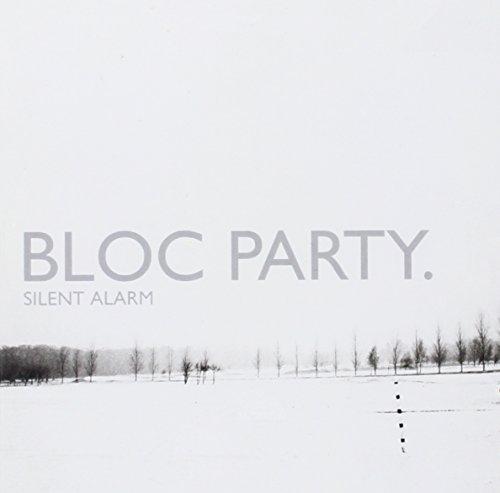 Silent Alarm (Bloc Set)