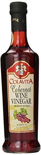 colavita-wine-vinegar-cabernet-17-ounce-by-colavita