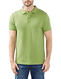 Esprit 027ee2k024-Ic, Polo Homme