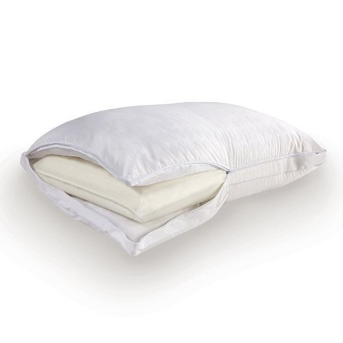 sealy-posturepedic-comfort-cover-memory-core-bed-pillow-by-sealy